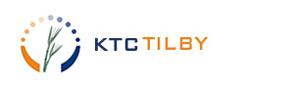 KTC Tilby Ltd Logo