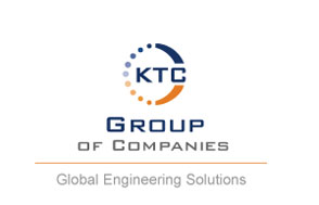 KTC Group of Companies - Global Engineering Solutions
