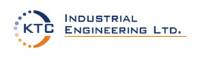 KTC Industrial Engineering Ltd.