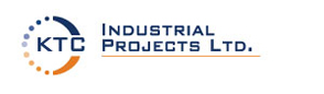 KTC Industrial Projects Ltd.